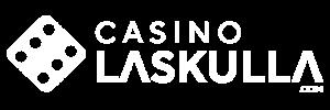 casino laskulla logo